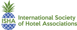 International Society of Hotel Associations
